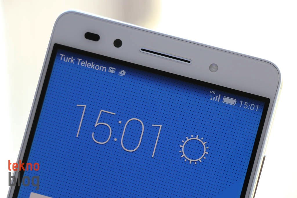 turk-telekom-honor-7-inceleme-35