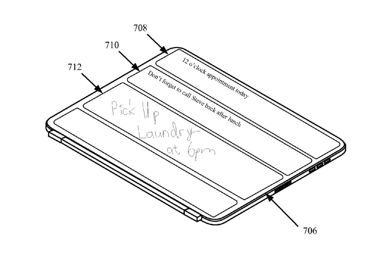 apple-akilli-kapak-patent-110516-1