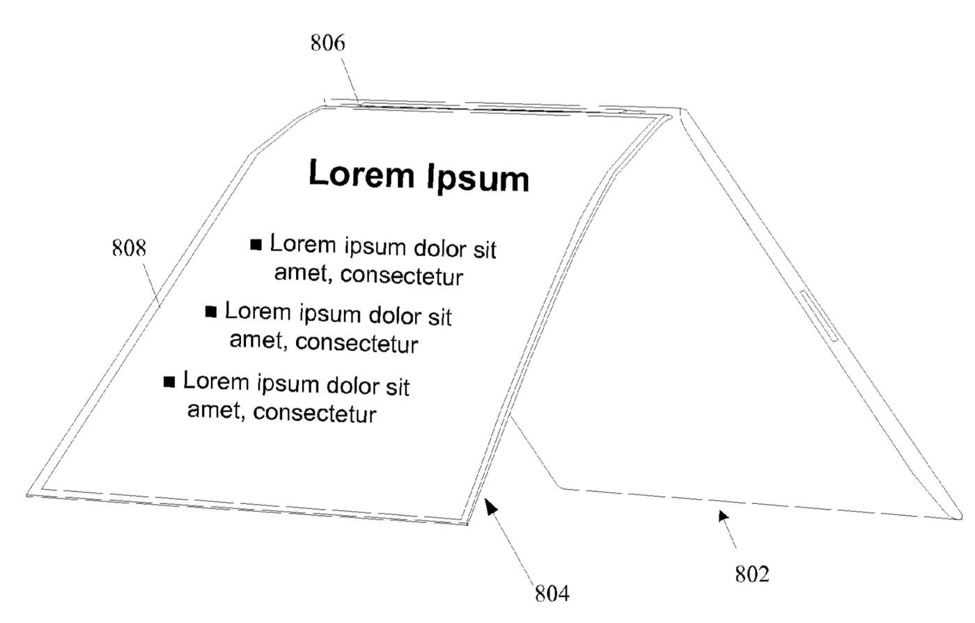 apple-akilli-kapak-patent-110516-2