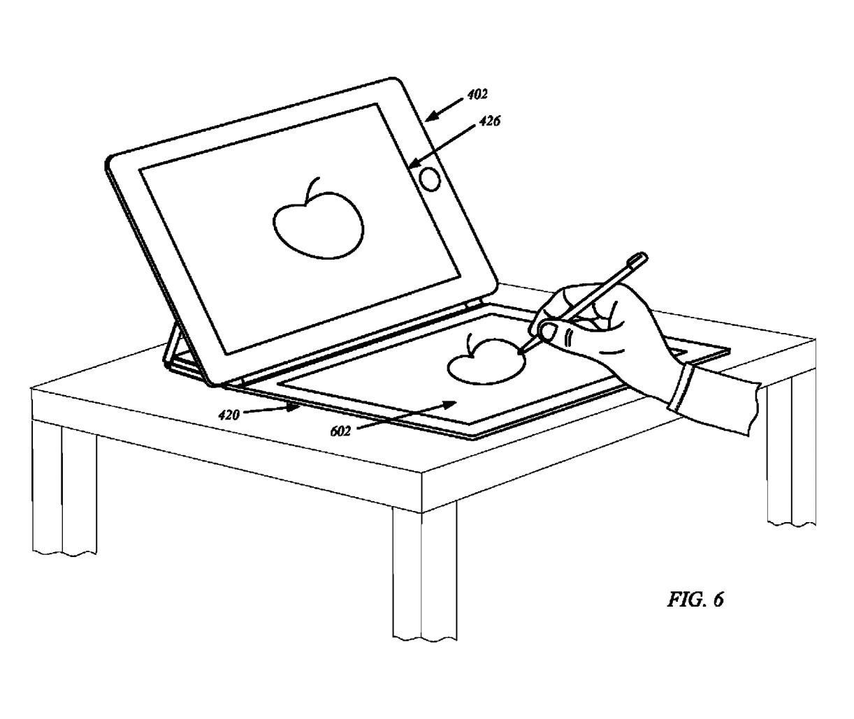 apple-akilli-kapak-patent-110516-3