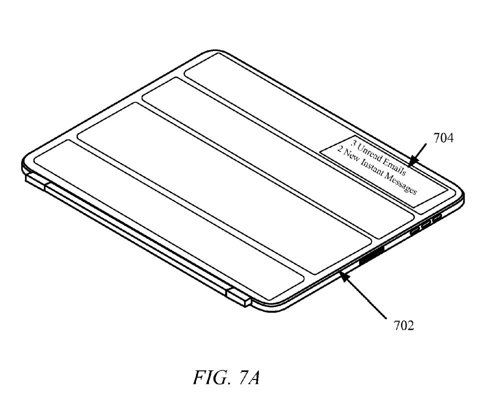 apple-akilli-kapak-patent-110516-4