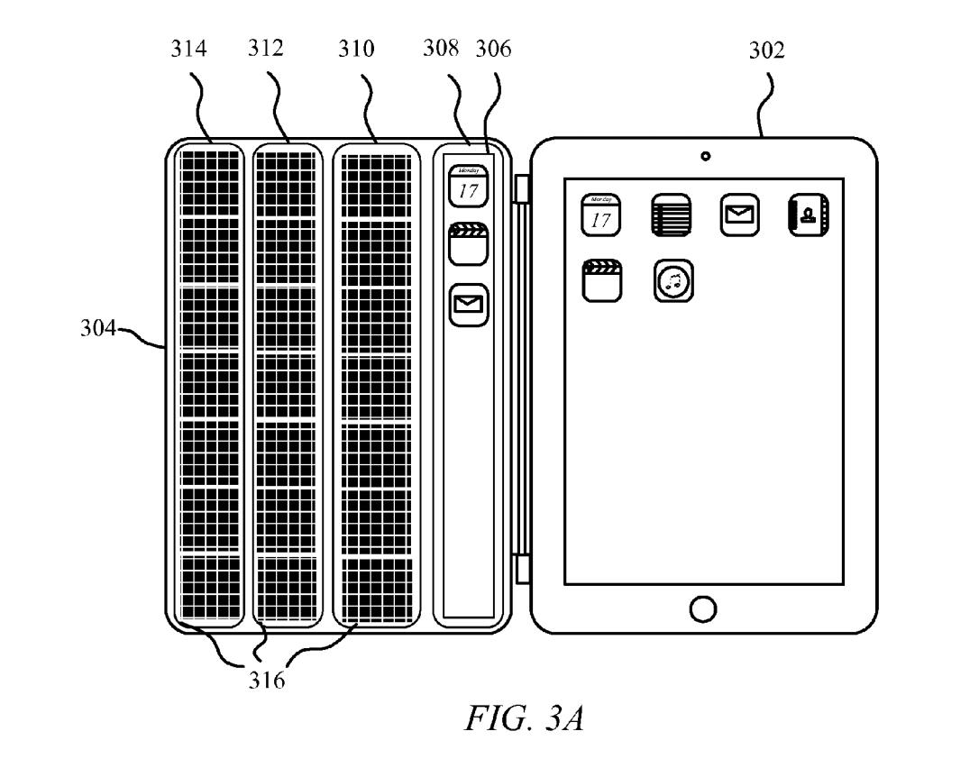 apple-akilli-kapak-patent-110516-5