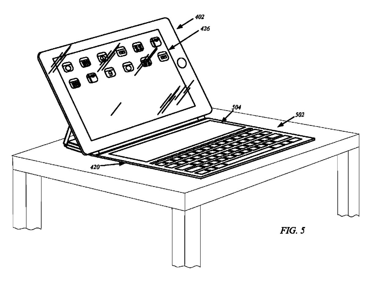 apple-akilli-kapak-patent-110516-6