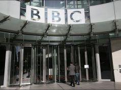 BBC Netflix'e rakip olacak bir servis üzerinde çalışıyor