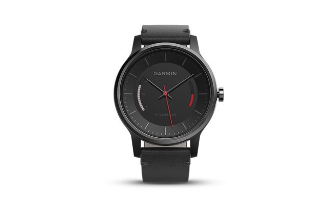 garmin-vivomove-040516-3
