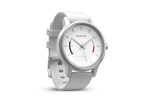 garmin-vivomove-040516-4