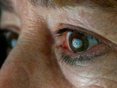 Google akıllı lens teknolojisinin patentini aldı