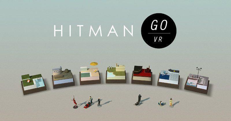 hitman-go-vr-130516
