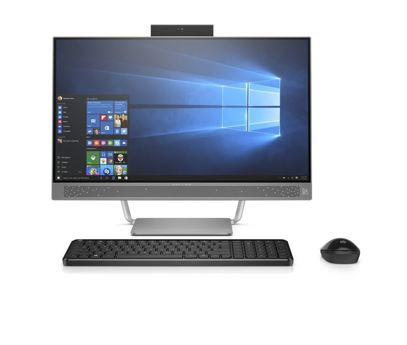 hp-pavilion-all-in-one-040516