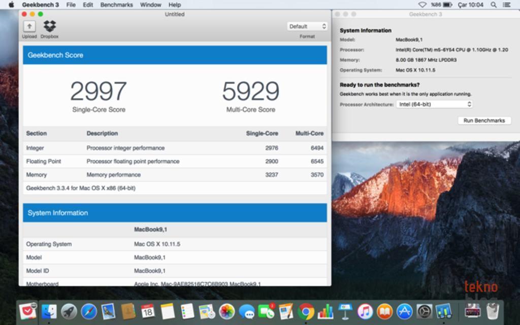 macbook-2016-benchmark-180516