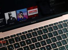 Apple eylülde 13 inç ekranlı yeni MacBook çıkarabilir