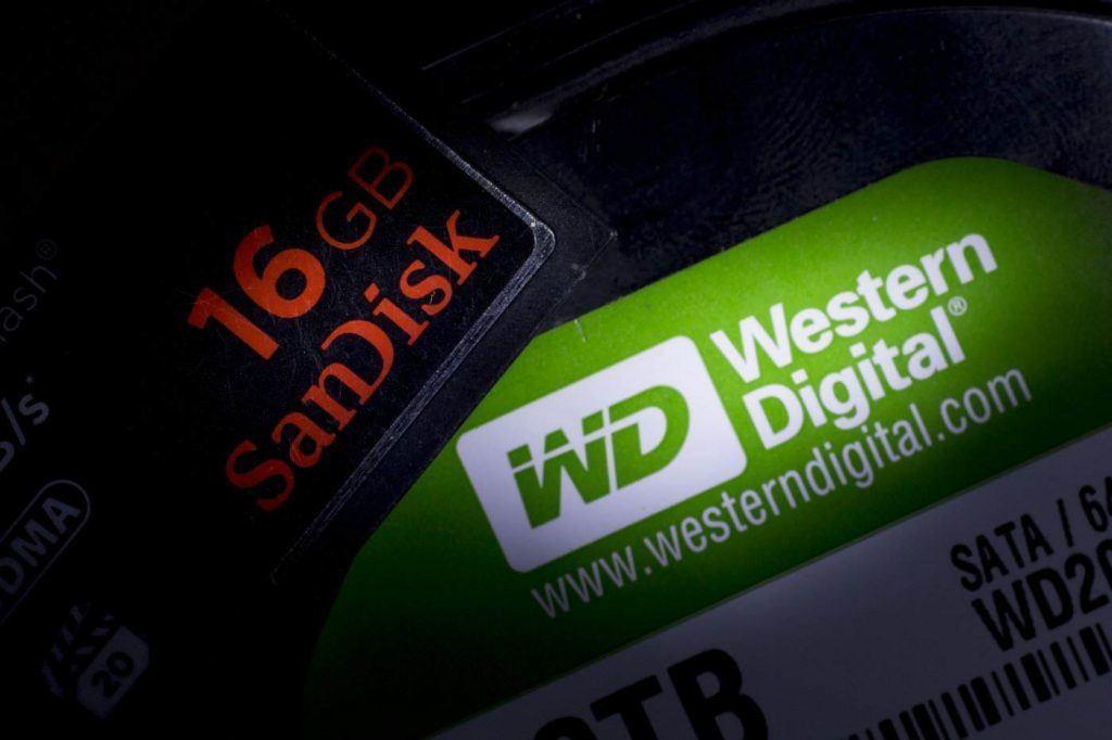 sandisk-western-digital-110516-1024x682