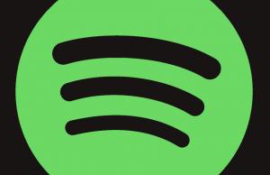 Spotify'ın halka arz başvurusunun detayları ortaya çıktı