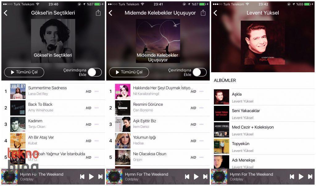turk-telekom-muzik-008