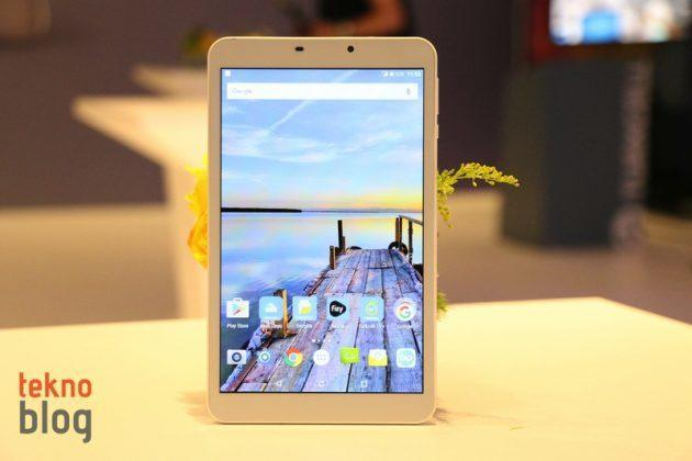 turkcell-t-tablet-on-inceleme-1-630x420