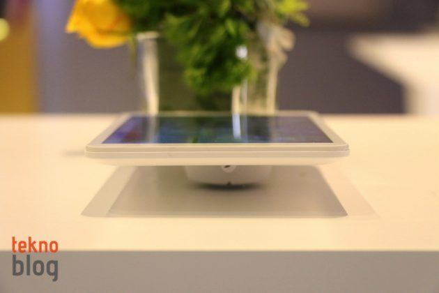 turkcell-t-tablet-on-inceleme-15-630x420