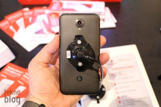 vodafone-smart-style-7-on-inceleme-00013-630x420