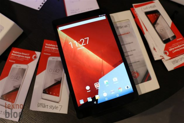 vodafone-smart-tab-7-on-inceleme-00001-630x420