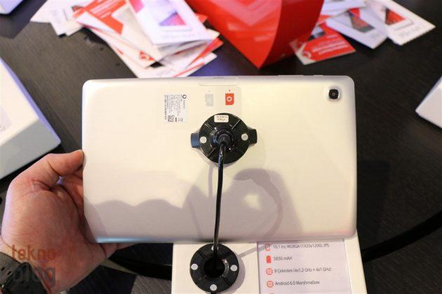 vodafone-smart-tab-7-on-inceleme-00008-630x420