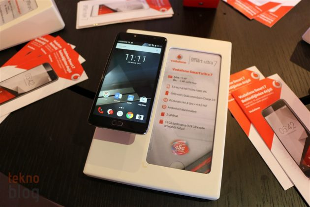vodafone-smart-ultra-7-on-inceleme-00001-630x420