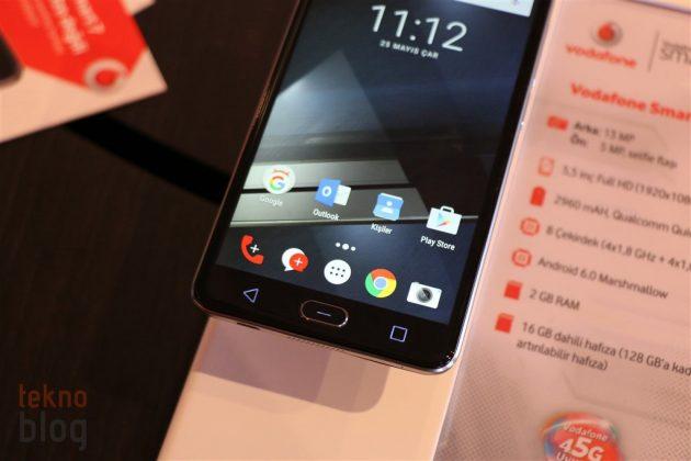 vodafone-smart-ultra-7-on-inceleme-00006-630x420
