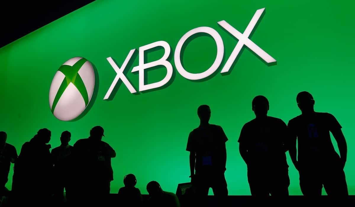 xbox-logo-260516