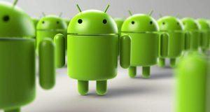 Android telefon üreticileri eksik güvenlik güncellemelerini gizliyor mu?
