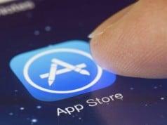 app store kullanıcı yorumları