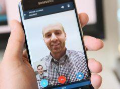 BBM video görüşme özelliği tüm dünyada kullanıma sunuldu