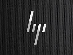 HP aşırı ısınma problemi yaşayan dizüstü bilgisayar bataryalarını geri çağırdı