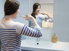 Prophix akıllı diş fırçası kamerasıyla daha etkin temizlik imkanı sunuyor