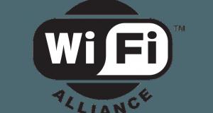 Wi-Fi Alliance WPA3 güvenlik koruma özelliklerini açıkladı
