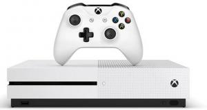 Microsoft Xbox One için Alexa desteğinin testlerine başladı