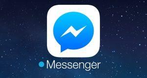 Facebook Messenger'da otomatik oynatılan video reklamlar gösterilecek