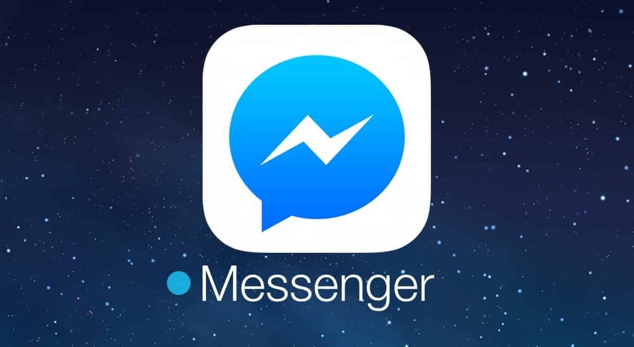 Facebook Messenger ile gönderilen mesajlar 10 dakika içinde silinebilecek