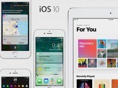 Bazı iOS 10 beta kullanıcıları Apple ID kilitlenmesinden şikayetçi