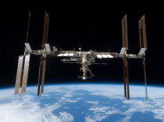 NASA Uluslararası Uzay İstasyonu'nun özel amaçlar doğrultusunda da kullanılabilmesini istiyor