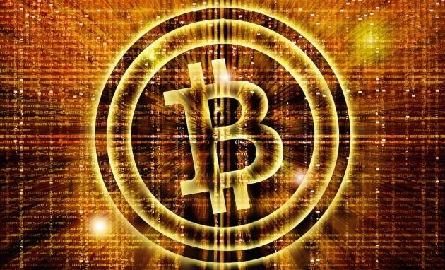 bitcoin-bitfinex-030816.jpg
