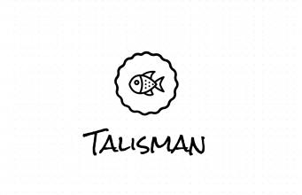 gospaces logo yapma programı