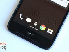 HTC akıllı telefon pazarından çıkmayı değerlendiriyor olabilir