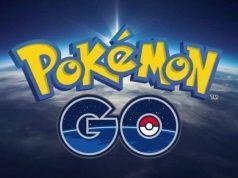 Pokémon Go yıl sonunda PvP moduna kavuşacak