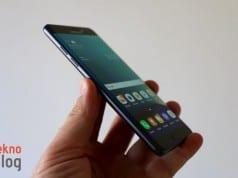 Galaxy Note 9'un tasarımı böyle olabilir
