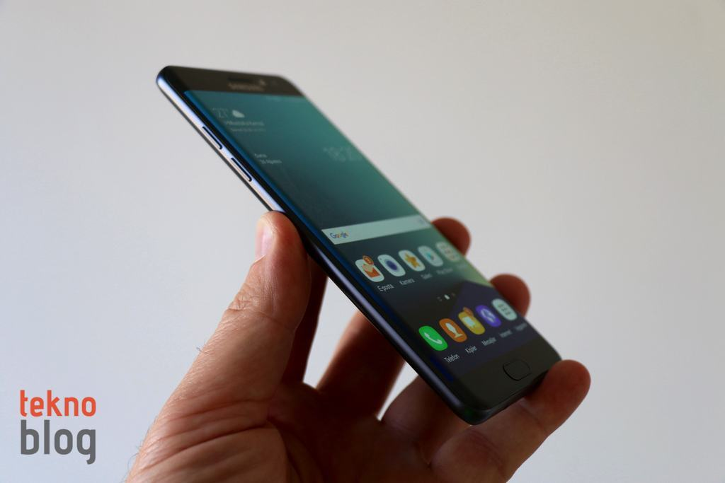 samsung-galaxy-note-7-on-inceleme-4