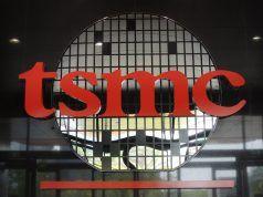 TSMC fabrikalarında virüs saldırısı yüzünden üretim durdu