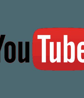 YouTube'un yeni politikası çok kanallı ağların işini zorlaştırıyor