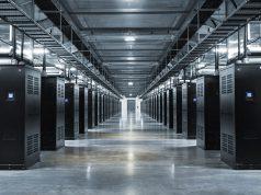 Mark Zuckerberg Facebook'un İsveç'teki veri merkezinin fotoğraflarını paylaştı