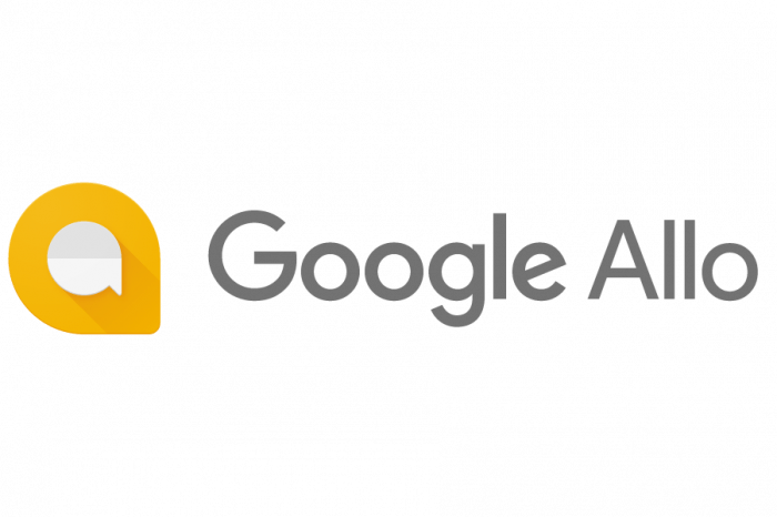 Google Allo sohbet uygulamasını kapatıyor