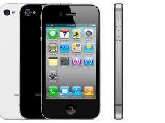 iPhone 4 donanım desteği eylül ayıyla birlikte sona erecek