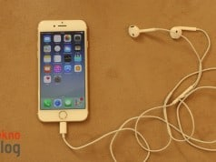 bim iphone 7