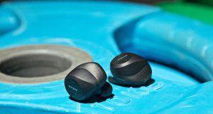 Jabra Elite Sport kablosuz kulaklık ile kalp atış hızını ölçecek